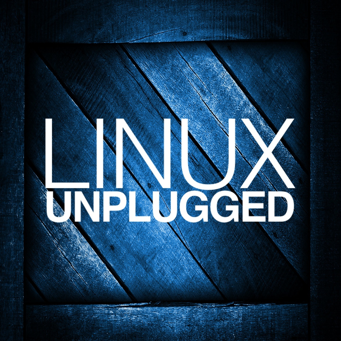 LINUX Unplugged Podcast