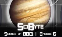 Science of BBQ | SciByte 6