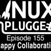 Snappy Collaboration | LUP 155