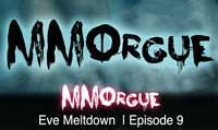 Eve Meltdown | MMOrgue 9