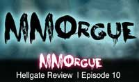 Hellgate Review | MMOrgue 10