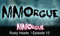 Rusty Hearts | MMOrgue 12
