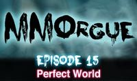 Perfect World | MMOrgue 15