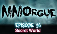 Secret World | MMOrgue 16