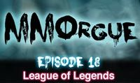 League of Legends | MMOrgue 18