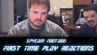 Spy Cam: Our First Reactions to Star Trek Online
