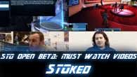 STO Open Beta Must Watch Video Guide | STOked