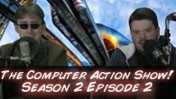 The Computer Action Show! S02E02