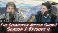 The Computer Action Show! S02E04