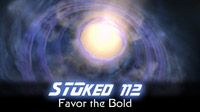 Favor the Bold | STOked 112