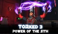 Power of the Sith | TORked 3