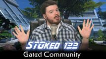Gated Community | STOked 122