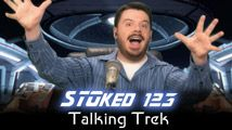 Talking Trek | STOked 123