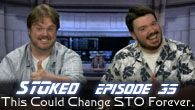 This Will Change STO Forever | STOked 035