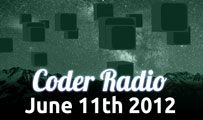 New Show! | Coder Radio