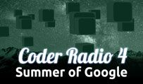 Summer of Google | CR 04