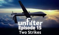 Two Strikes | Unfilter 15