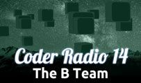 The B Team | CR 14