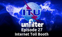 Internet Toll Booth | Unfilter 27