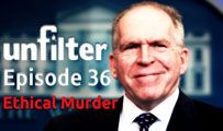 Ethical Murder | Unfilter 36