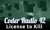 License to Kill | CR 42