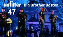 Big Brother Boston | Unfilter 47