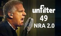 NRA 2.0 | Unfilter 49