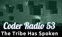 The Tribe Has Spoken | CR 53