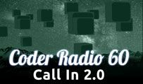Call In 2.0 | CR 60