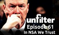 In NSA We Trust | Unfilter 61