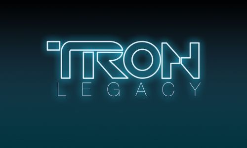TRON Legacy Review | J@N | 12.21.10