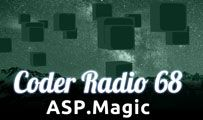 ASP.Magic | CR 68