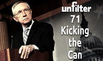 Kicking the Can | Unfilter 71