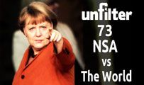NSA vs The World | Unfilter 73