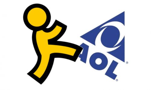 The AOL Way | J@N | 2.1.11