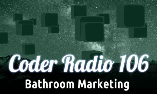 Bathroom Marketing | CR 106
