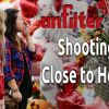 Shooting Close to Home | Unfilter 120