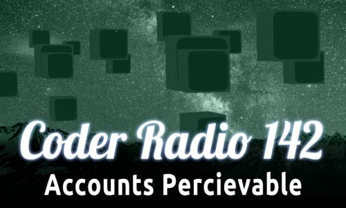 Accounts Percievable | CR 142