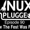 How The Fest Was Fun | LUP 90