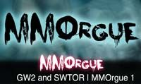 GW2 and SWTOR | MMOrgue 1