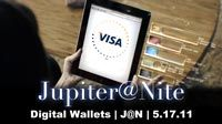 Digital Wallets | J@N | 5.17.11