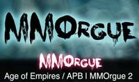 Age of Empires / APB | MMOrgue 2