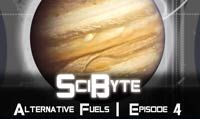 Alternative Fuels | SciByte 4