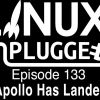 Apollo Has Landed | LUP 133