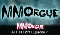 All Hail F2P! | MMOrgue 7