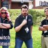 Linux Switch Competition   LAS 415